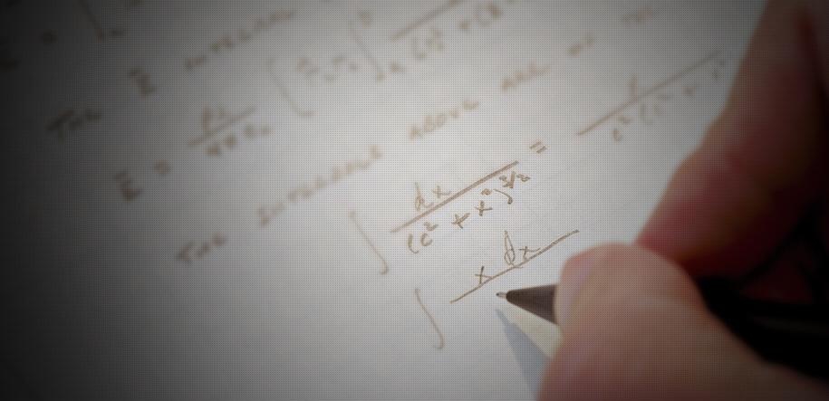 하이퍼수학
